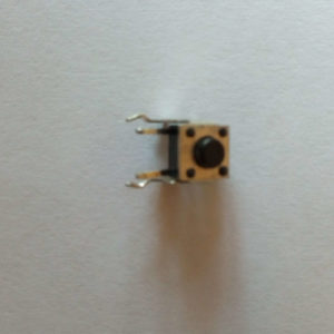 switch-tactile-dip-4-pins-6x6x6-mm-vertical